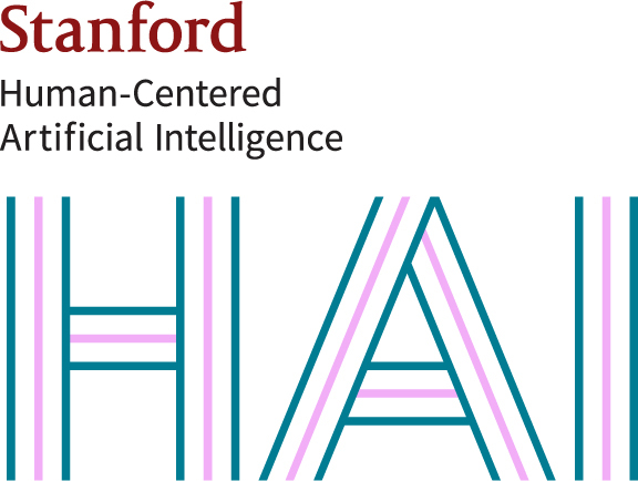 the_stanford_institute_for_human-centered_artificial_intelligence